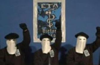 ETA'nın ateşkesi neden tatmin etmedi?