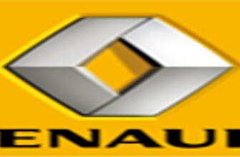 'Renault' suç duyurusunda bulundu