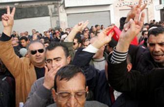 Cendubi'nin 16 yıllık sürgünü bitiyor