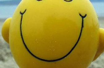 Bugün 19.26'da çok mutlu olacaksınız!