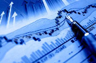 Piyasalar bugüne nasıl başladı?