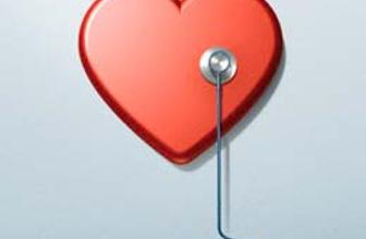 Böbrek yetmezliğinin sorumlusu kalbiniz olabilir!