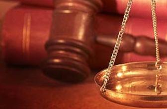 Yeni Meclis hukuk savaşlarına hazırlanıyor