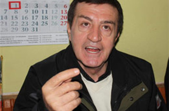 CHP Pamukoğlu'nu küplere bindirdi!