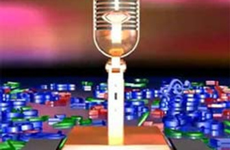 TRT Müzik Ödülleri'ni kim sunacak?