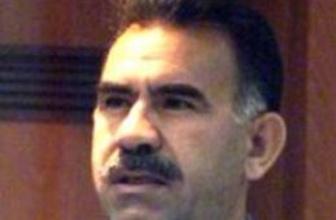 Öcalan'ın yol haritası