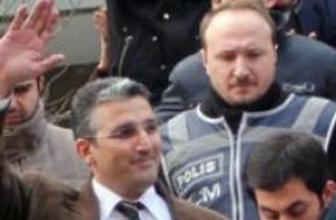 AP'den Türkiye'ye basın özgürlüğü eleştirisi