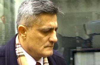 Kozinoğlu'nun ölüm nedenini açıklandı