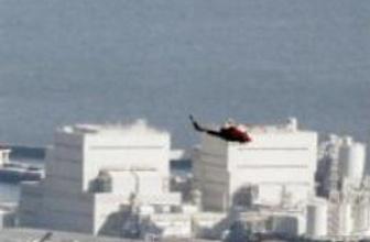 Japonya'da nükleer santral alarmı