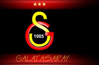 Galatasaray için tek kurtuluş