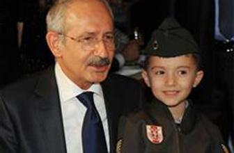 Kılıçdaroğlu genel affa kapıyı araladı