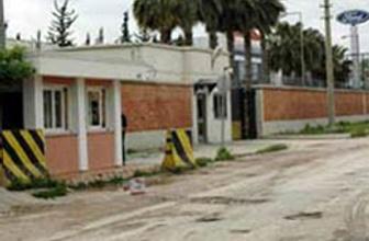 Adana'da Usame Bin Ladin paniği