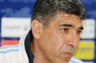 Buca'nı kararı Fenerbahçe'yi ayağa kaldırdı