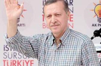 Erdoğan artık kasetlerle ilgilenmeyecek!