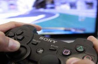 Sony'i rahatlatan çözüm!