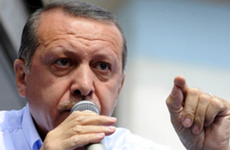 Demirel ve Kılıçdaroğlu'nu topa tuttu