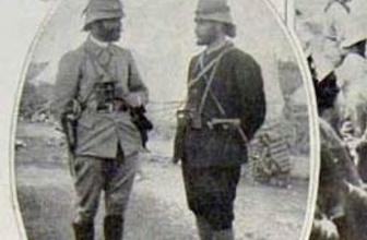 Atatürk'ü dünya basını ilk kez böyle tanıdı