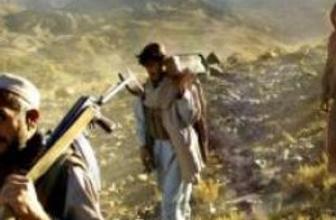 ABD'de Taliban lideri ile görüşecek
