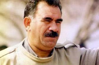Öcalan'a 7 trilyon aktarıldı iddiası