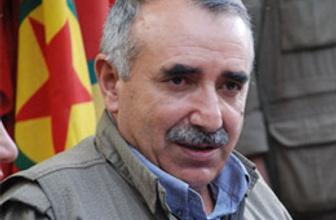Karayılan Kürt halkını 'hain' ilan etti