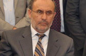 Kapusuz'dan Kılıçdaroğlu iddiası