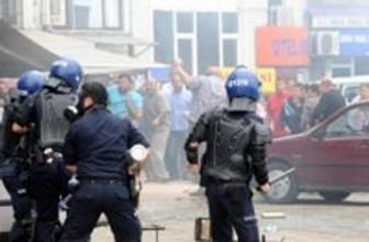 CHP Hopa olaylarının failini buldu