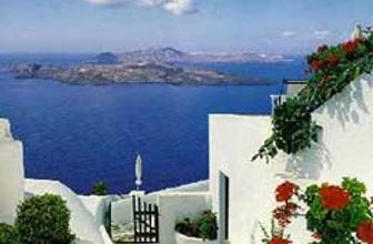 Yunan adaları Türklere açıldı
