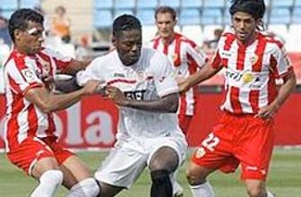 Trabzon iki futbolcuyla anlaştı