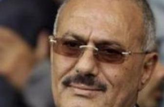 Yemen Cumhurbaşkanı ülkesine dönecek mi?