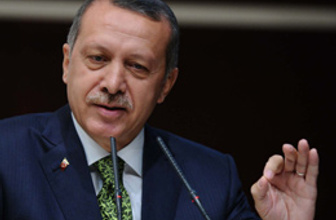 Erdoğan tercümana eyvah dedirtti