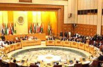 Arap Birliği'nden Filistin'in tanınması başvurusu
