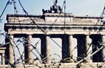 Berlin Duvarı'nın 50. yıldönümü