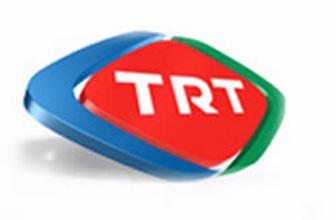 TRT yeni dönemini tanıttı