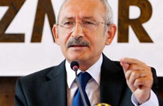 AK Parti'yi zora sokacak iddia!