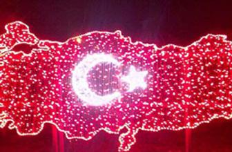 Türkiye'yi ikna için harekete geçti