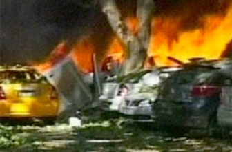 Ankara'daki patlamada yeni gözaltılar