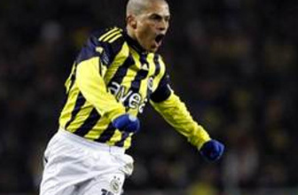 Alex, Bursaspor için ne dedi?