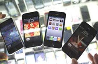 İşte iPhone 5'in satış fiyatı