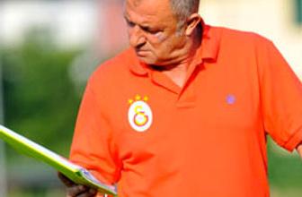 Galatasaray neden frene bastı?