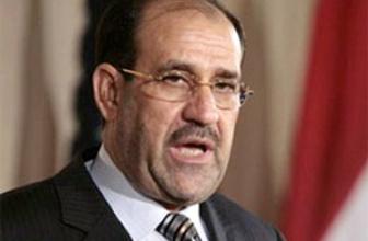 Erbil'de Maliki'yi devirme zirvesi