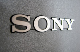 Sony'nin en iyi telefonu geliyor