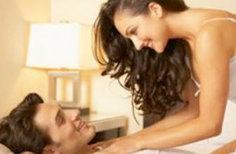 Seks hayatınıza neler katıyor bir bilseniz