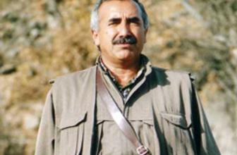 Üst düzey PKK'lılara infaz soruşturması