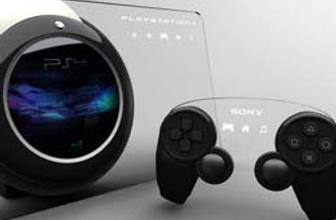 PlayStation 4 hakkında şok iddia!