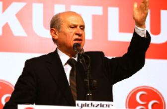 Nazi cinayetleri MHP'yi çok kızdırdı
