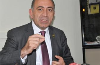 CHP'li Tekin'den AK Parti'ye açık davet