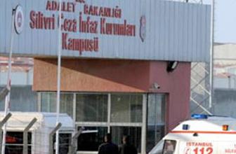 Ergenekon davasında 205. duruşma