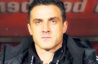 Tayfur Havutçu'nun transfer planı