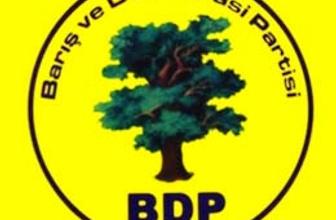 PKK'nın kaçırdığı muhtar U dönüşü yaptı