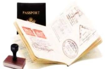 Mısır'dan Suriyelilere ücretsiz vize
